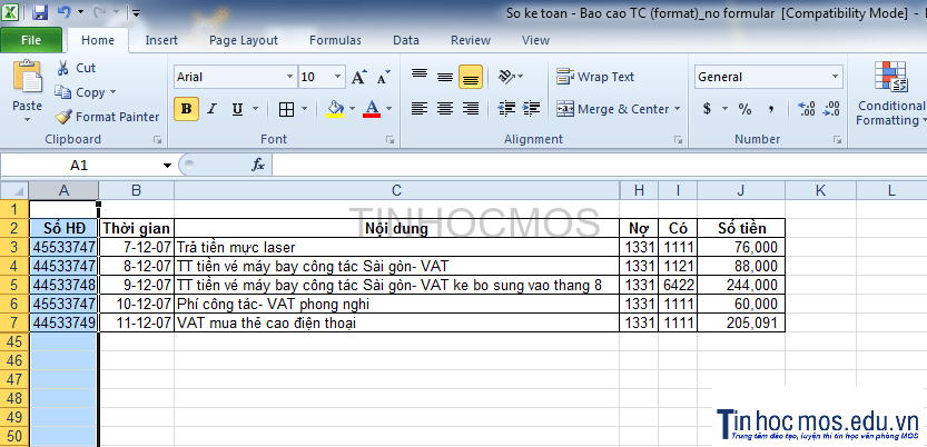 4-buoc-phat-hien-lap-so-trong-excel