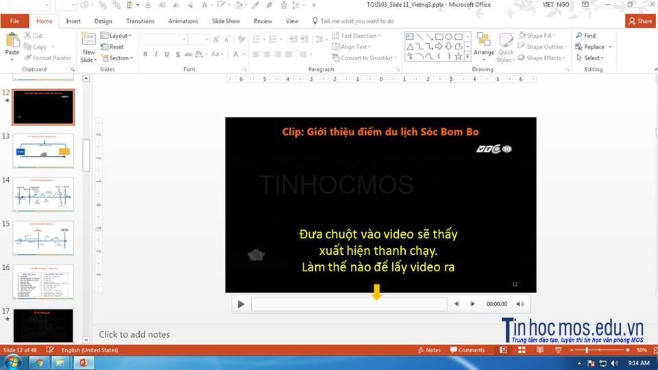5-buoc-de-lay-file-video-audio-ra-khoi-slide