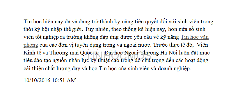 co-the-ban-chua-biet-ve-tinh-nang-word