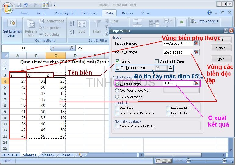nhung-dieu-can-biet-ve-cong-cu-data-analysis