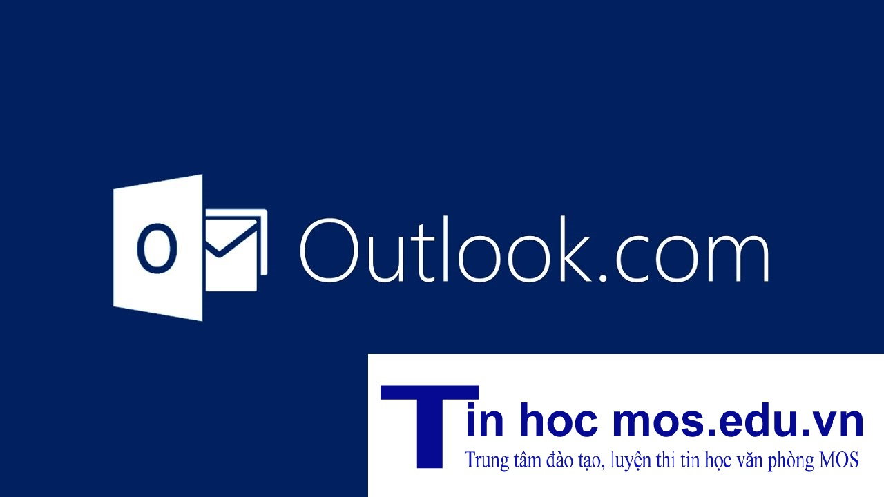outlook com premium dua vao office 365