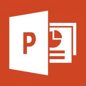Khóa học Powerpoint 2013